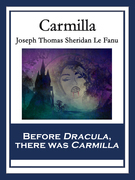 Carmilla: With linked Table of Contents