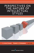 Perspectives on the Nature of Intellectual Styles