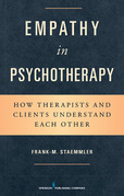 Empathy in Psychotherapy: How Therapists and Clients Understand Each Other