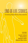 End-Of-Life Stories: Crossing Disciplinary Boundaries