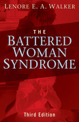 The Battered Woman Syndrome, Third Edition
