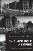 The Black Hole of Empire: History of a Global Practice of Power