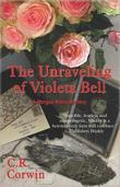 The Unraveling of Violeta Bell: A Morgue Mama Mystery