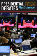 Presidential Debates: Risky Business on the Campaign Trail