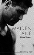 Maiden Lane: Border City Blues