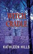 Witch Cradle: A John McIntire Mystery #3