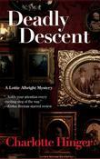 Deadly Descent: A Lottie Albright Mystery