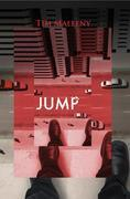 Jump: A Sam McGowan Adventure