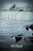 False Fortune