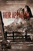 Heir Apparent: A Pinnacle Peak Mystery