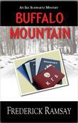 Buffalo Mountain: An Ike Schwartz Mystery