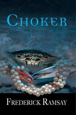 Choker: An Ike Schwartz Mystery