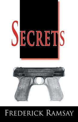 Secrets: An Ike Schwartz Mystery