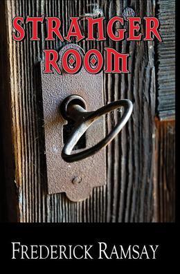 Stranger Room: An Ike Schwartz Mystery