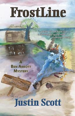FrostLine: A Ben Abbott Mystery