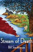 Stream of Death