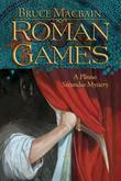 Roman Games