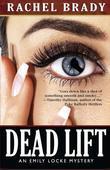 Dead Lift