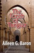 The Torch of Tangier: A Lily Sampson Mystery