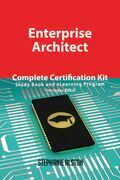 Enterprise Architect Complete Certification Kit - Study Book and eLearning Program