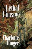 Lethal Lineage: A Lottie Albright Mystery