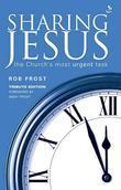 Sharing Jesus