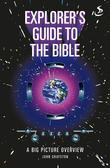 Explorers Guide to the Bible