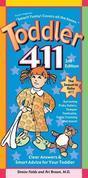 Toddler 411 3e