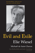 Evil and Exile: Revised Edition