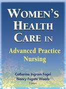Women's Health Care in Advanced Practice Nursing