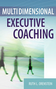 Multidimensional Executive Coaching