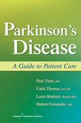 Parkinson's Disease: A Guide to Patient Care