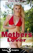 Mother's Lover