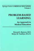 Problem-Based Learning: An Approach to Medical Education