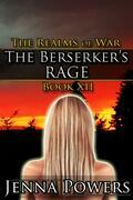 The Berserker's Rage (Orc MM/Human F Fantasy Erotica)