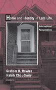 Home and Identity in Late Life: International Perspectives