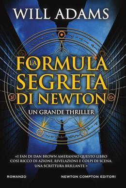 La formula segreta di Newton