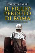 Il figlio perduto di Roma