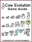Cow Evolution Game Guide Unofficial