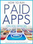 How to Get Paid Apps for Free on iOS Devices
