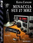 Minaccia sui 27 Mhz