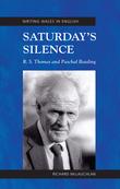 Saturday's Silence