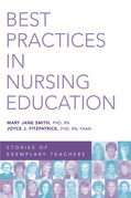 Best Practices in Nursing Education: Stories of Exemplary Teachers