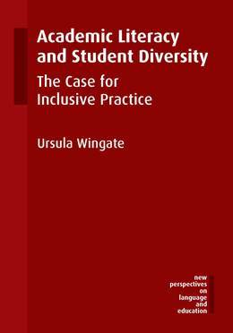 Academic Literacy and Student Diversity