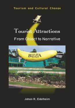 Tourist Attractions