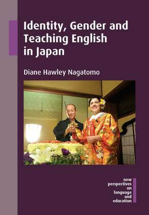 Identity, Gender and Teaching English in Japan