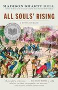 All Souls' Rising
