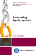 Forecasting Fundamentals