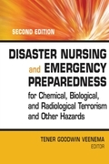 Disaster Nursing, Second Edition