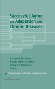 Successful Aging and Adaptation with Chronic Diseases